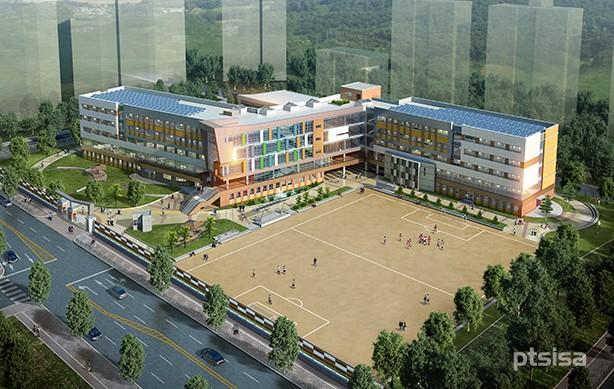 평택 청북초등학교에 대한 이미지 검색결과
